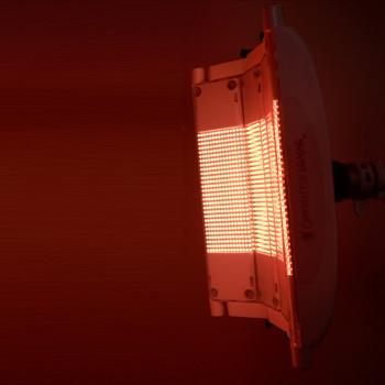 Jet Concepts LED Facial - Jet Cell Restore