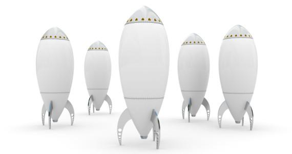 Jet Concepts - Jet Facial