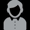 man-avatar