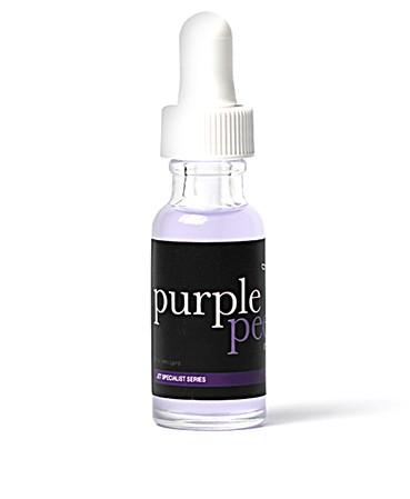 Purple Peel - Jet Concepts Skin