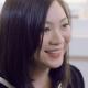 Video Testimonial Review - Facial Singapore