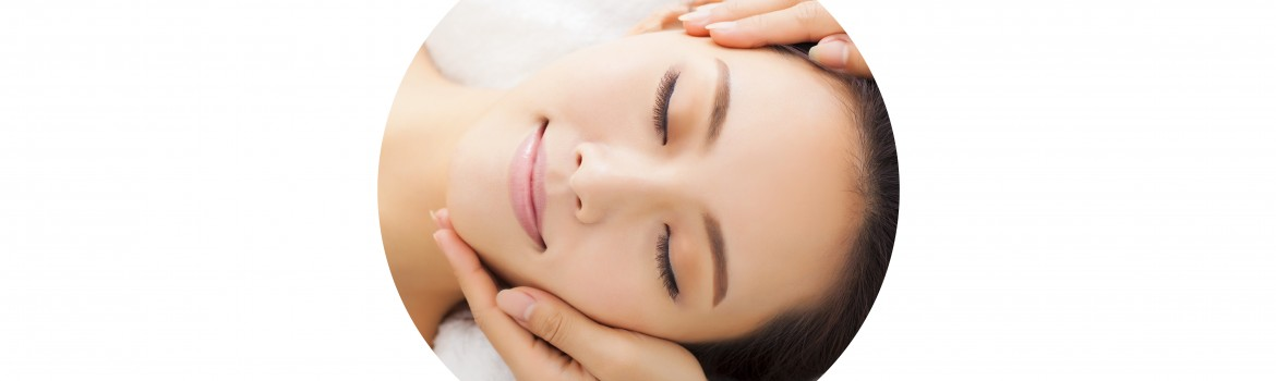 Jet Revitalizing Facial